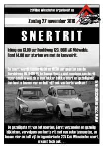 snertrit-2