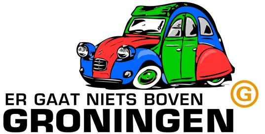 2cv Groningen